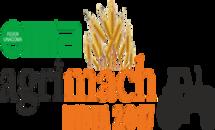 Eima Agrimach India-2017