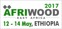 AFRIWOOD-ETHIOPIA-2017