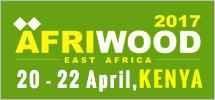 AFRIWOOD-KENYA-2017