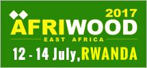 AFRIWOOD-RWANDA-2017