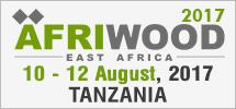 AFRIWOOD-TANZANIA-2017