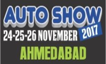 Auto Show-2017