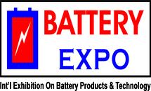Battery Expo-2018
