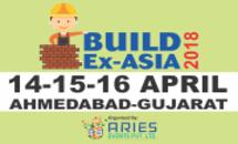 Build Ex-Asia 2018