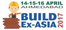 Build Ex Asia-2017
