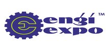 ENGIEXPO-2018
