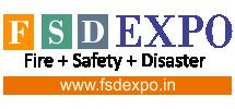 FSD Expo 2018