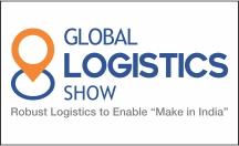 Global Logistics Show-2018