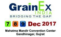 GrainEx India-2017