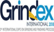 GRINDEX-2018