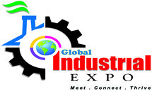 4th Global Industrial Expo 2017 Pune