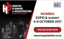 HPI Mumbai-2017