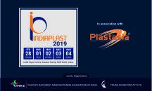 India Plast-2019
