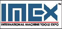 IMEX-2017