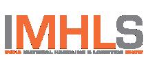 IMHLS-2017