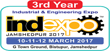 IND-JMD-EXPO-2017