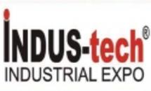 INDUS-Tech Expo-2017