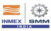 INMEX-SMM India Expo-2017