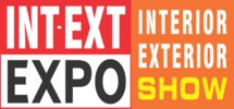 INT-EXT EXPO-2017