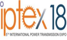 IPTEX-2018