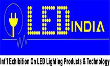 LED Expo-2018