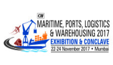 Maritime, Ports, Logistics & Warehousing-2017