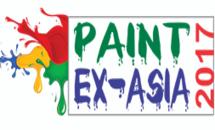 PaintEx-Asia 2017