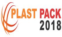 Plast Pack-2018