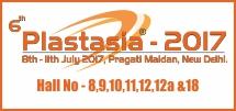 PLASTASIA-2017