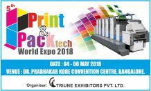 Print & Pack Tech-2018