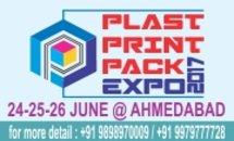 Plast Print Pack Expo-2017