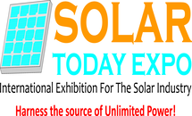 2nd Solar Today Expo-2018