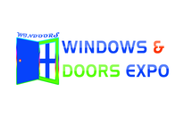 Windows & Doors Expo-2017