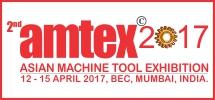 AMTEX-2017